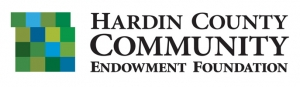 Endow Hardin County Iowa Logo