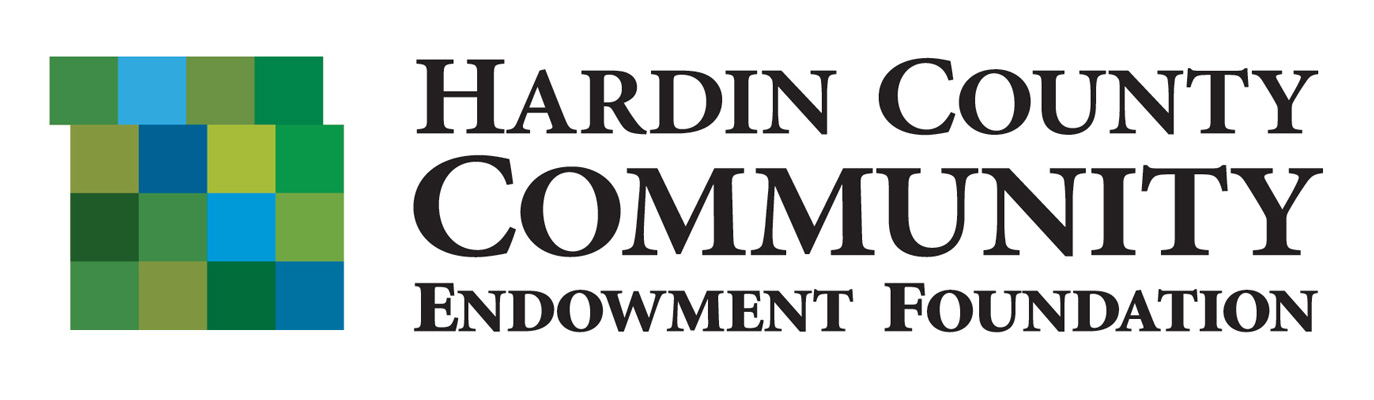 Marshall County Community Foundation